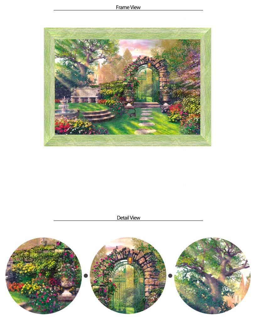 CA5125-정원의-문2.jpg