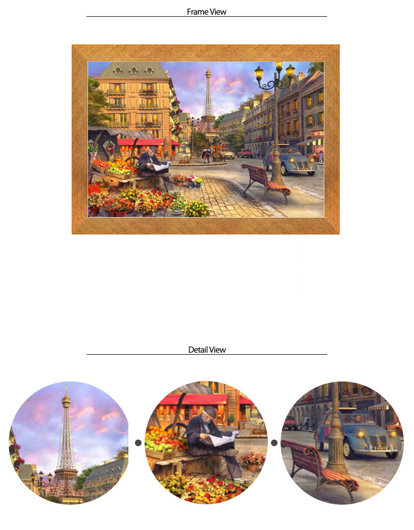CA1127-파리의-거리2.jpg