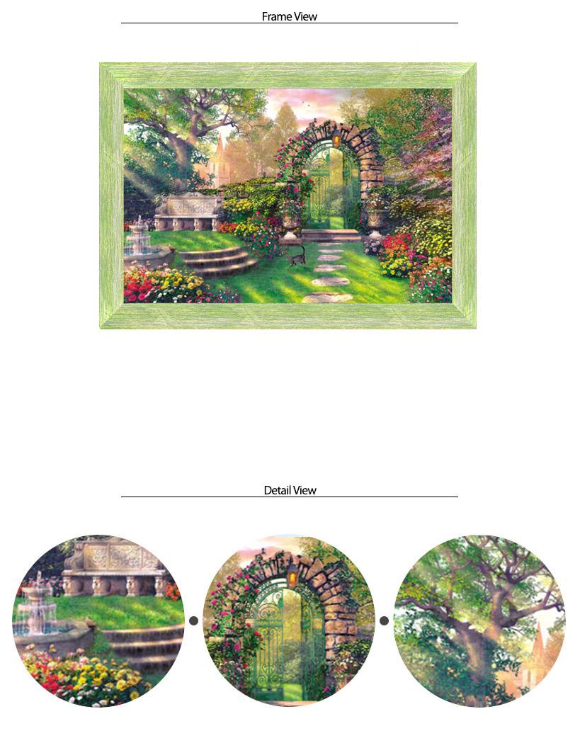 CA1132-정원의-문2.jpg